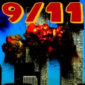 Babylon Observer Topical Research - 9/11 - Main Page