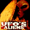 Babylon Observer Topical Research - Ufo's And Aliens - Main Page